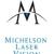Michelson Laser Vision, Inc.