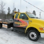 Town & Country Towing