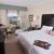 Hampton Inn Charlotte - South Park