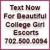 College Girl Escorts In Las Vegas