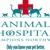 Animal Hospital Champions Northwest