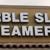 Marble Slab Creamery/Pretzel Maker