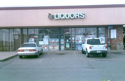Littleton Discount Liquors - Littleton, CO