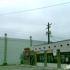 8th Avenue Laundromat - CLOSED