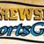 Brewsers Sports Grill