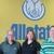 Allstate Insurance: Tim Hacker