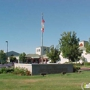 Livermore Recreation & Parks