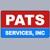 PATS Services Inc