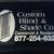Custom Blind & Shade Company