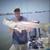 Naples Flats Fishing