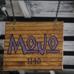 Mojo Lounge