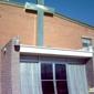 Tucson Tabernacle - Tucson, AZ