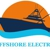 Offshore Electric