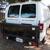 Road Mechanic LLC.