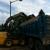 Skid Steer, Tree & Trucking, LLC