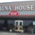 Lasagna House III