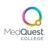 Medquest College