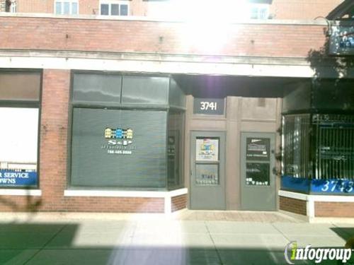 S & P Appraisals Inc - Brookfield, IL