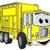Nate's Sanitation Service Inc