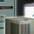 Dieter Heating & Air Conditioning