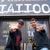 Perseverance Tattoo