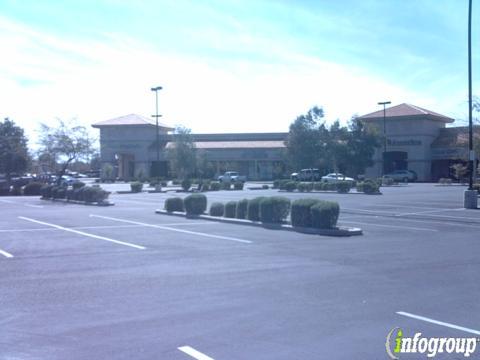 Leslie 39 S Swimming Pool Supplies Tucson Az 85737