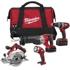 H & H Tool Service Inc