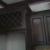 Edmond Custom Cabinetry, LLC