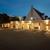 Alexandria Days Inn