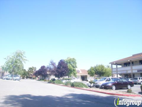 South Bay School Of Music Arts - Milpitas, CA