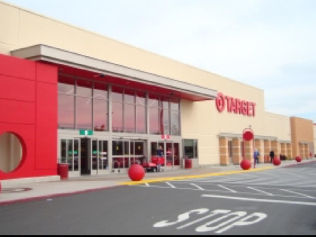 Furniture Consignment Stores Roseville Ca