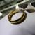 Dynasty Jewelry & Loan Ltd