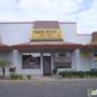 Takis Pizza House