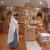 St Johns Russian Church