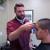 Edgemere Barber Shop