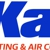Kale Heating and Air Conditioning