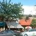 Crepe Town