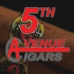 5th Avenue Cigars