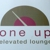 One Up Elevated Lounge