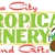 Spa City Tropical Winery
