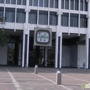 Memphis City Property Tax