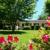 Oakbrook Apartment Homes