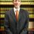 Criminal Defense Attorney John Frydman