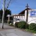 Davis Street Children Center