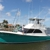 Pure Pleasure Offshore Fishing Charters