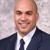 Allstate Insurance: Jeremy Dixon