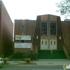 Trinidad Baptist Church
