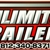 Unlimited Trailers