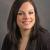 Briana Aspy, PA