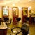 Sarpi Salon Spa